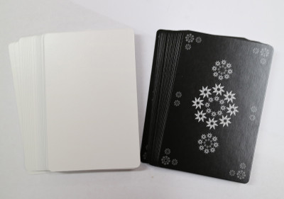 Blankcards2