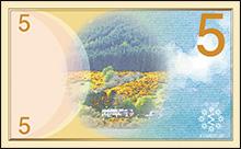 ゲーム用の紙幣_005