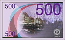 ゲーム用の紙幣_0500