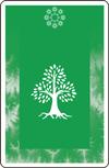 Cardsamplegreen_m
