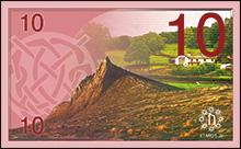 ゲーム用の紙幣_010